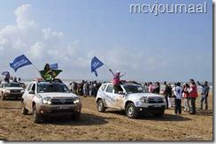 Rally Marokko 2012 Winnaars 14