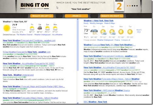 bing google-03