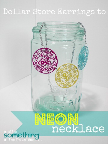 Neon Necklace Banner WM