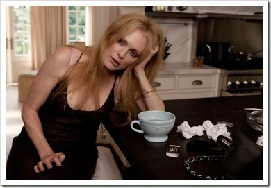 MTTS_01158.NEF HAND OUT PRESS PHOTOGRAP / FILM STILL FROM THE MOVIE MAPS TO THE STARS. PROVIDED BY Billy Gordon-Orr <Billy.Gordon-Orr@dmsukltd.com>