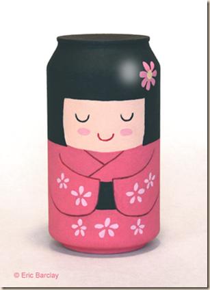 ericbarclay-kokeshi-can