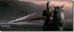 Beowulf Spearpoint