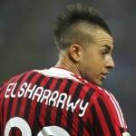 El_Shaarawy