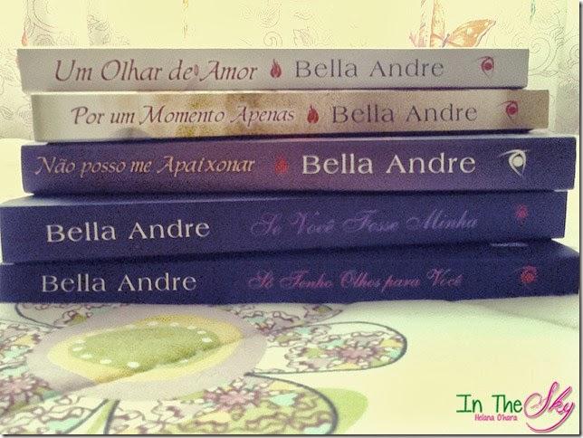 Bella Andre_02
