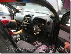 Services Aircond Myvi 35