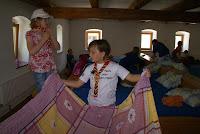 20110521_wiwoe_wochenendlager_20.JPG