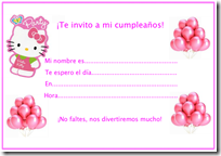 iinvitaciones-de-Hello-Kitty blogdeimagenes (1)