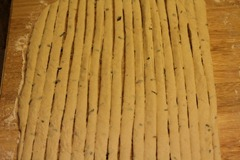 Italian-bread-sticks026