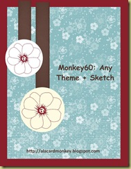 Monkey60 Any Theme   Sketch-001