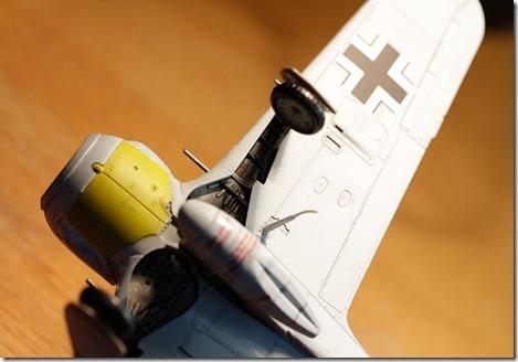 Tamiya-Focke-Wulf-FW190-002