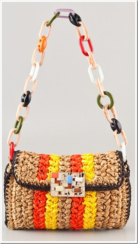 Stunning-Handbags-For-Ladies-mastitime