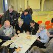 8feb2015 ledenvergadering NP Kortrijk (31).JPG