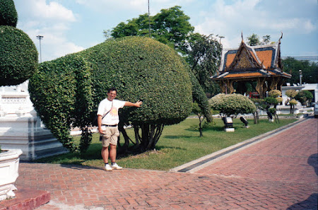 244. Muzeul National Thailanda.jpg