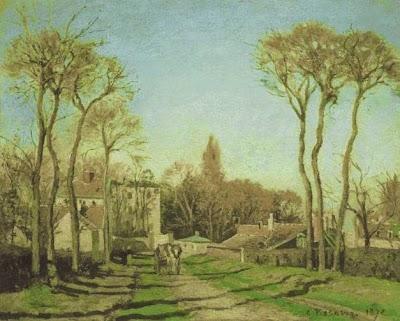 Pissarro, Camille (26).jpg