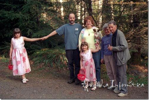 familia- todo mundo tem (2)