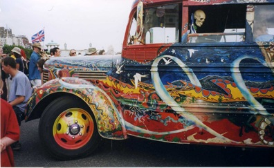 Copy of KESEY12969