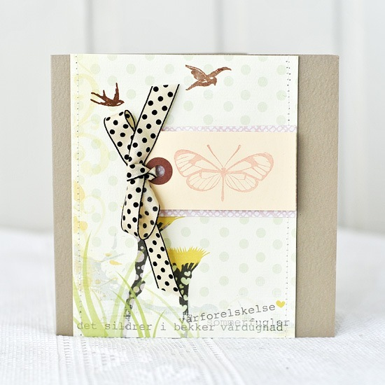card_may