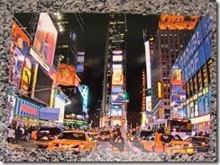 18-11-2011 Bea c