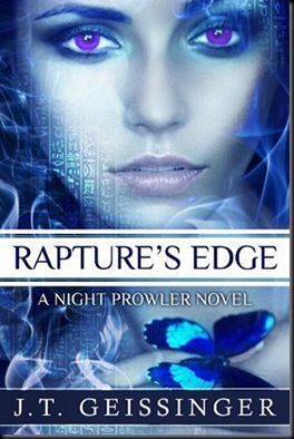 raptures-edge