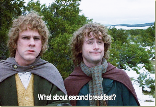 what-about-second-breakfast