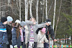 Каникулы - Весенние каникулы - 2012 - Земляне против пришельцев, Эпизод II