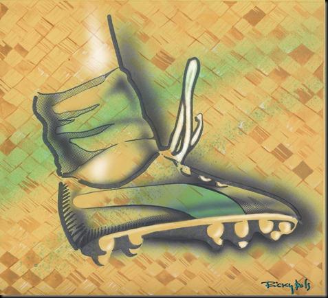 footcestadepalha_resize