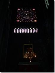 2012.06.05-043 rosace de la cathédrale