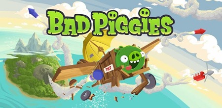 bad piggies01