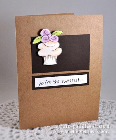 card171w