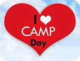 love camp day