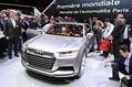 Audi-Crosslane-Coupe-Concept-1