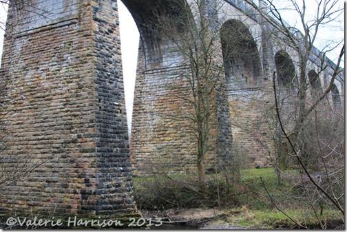 6-aquaduct