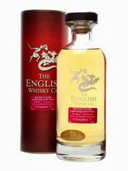 the-english-whisky-co-st-george-s-distillery-chapter-7-rum-cask-finish-3-year-old-single-malt-english-whisky-norfolk-england-10486447