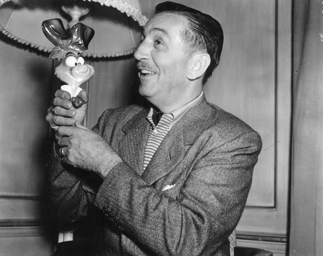 Walt Disney-06.jpg