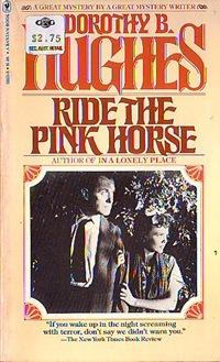 hughes_pinkhorse