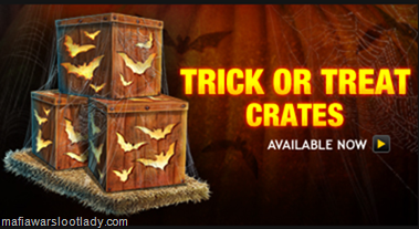 crate9