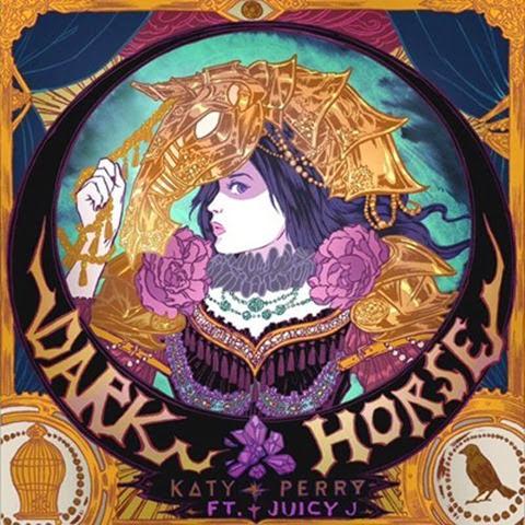 dark-horse-sp-010914