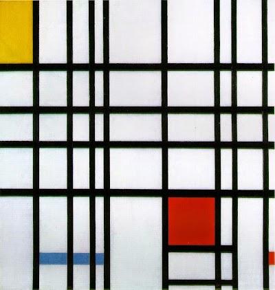 Mondrian, Piet (9).jpg