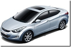 2011 Hyundai Elantra front_2