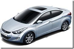 2011 Hyundai Elantra front_2