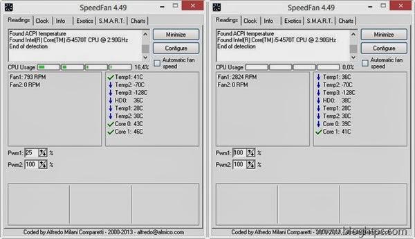 Configuracion-Speedfan