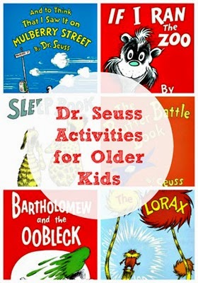 Dr-Seuss-for-Older-Kids