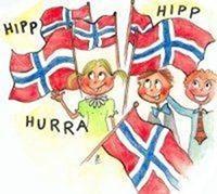 norske_flagg_17_mai_medium