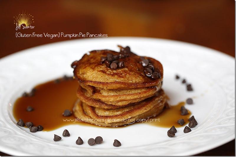 pumpkinpancakes_3064