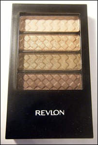 Revlon Neutral Khakis