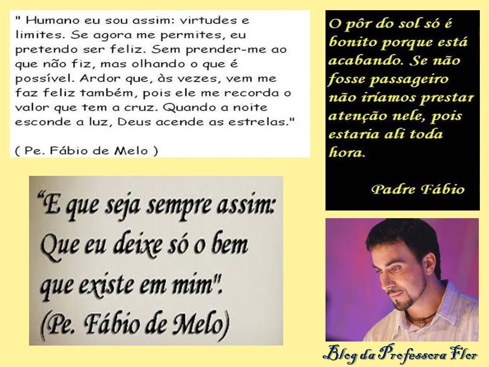 Frases De Licao De Vida 2 Quotes Links