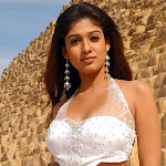 Nayanthara-Hot-Photos-60.jpg