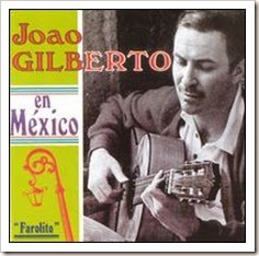 João_Gilberto_en_Mexico