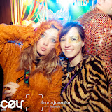 2015-02-21-post-carnaval-moscou-220.jpg