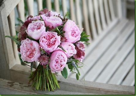 Rose ROSALIND
